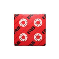 Roulement de roue FAG (6005-2RS) dimensions: 25x47x12