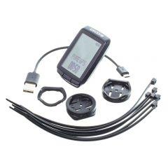 Compteur Digital Sigma Pure GPS sans fil