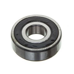 Roulement SKF 440146CC