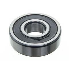 Roulement de roue SKF 6304-2RS