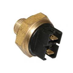Sonde de température cylindre Generic Trigger et CPI SM 50