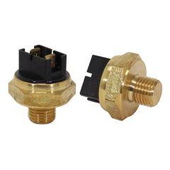 Sonde de température cylindre Generic Trigger et CPI 50cc M14x1.5