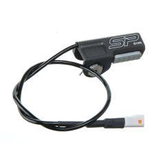 Capteur de shifter SP electronics sur sélecteur