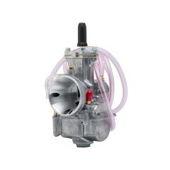 Carburateur 28mm Sunworld type PWK