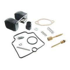 Kit réparation de carburateur Sunworld Type PWK 21 à 28mm