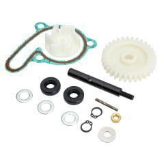 Kit réparation de pompe à eau Derbi Euro 3