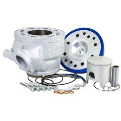 Kit cylindre 86cc 2Fast Racing MBK Nitro