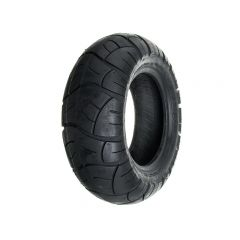 pneu Vee Rubber VRM318 150/80-10