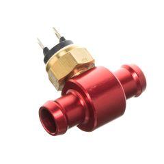 Sonde de température durite d'eau on/off pompe à eau électrique Voca