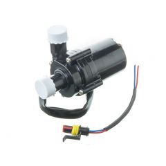 Pompe à eau électrique Voca
