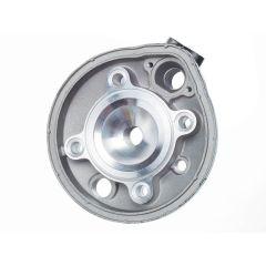 Culasse 47mm (70cc) Watts Minarelli AM6