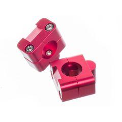 Surpontet Watts 28,6mm rouge