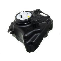 Réservoir d'essence complet MBK Ovetto 4T