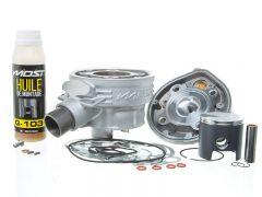 Kit cylindre 86cc Most 4Street Minarelli AM6