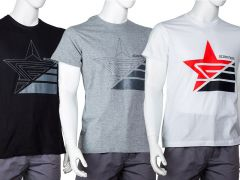 T-shirt ScootFast