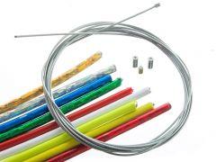 Pack câble de gaz Watts