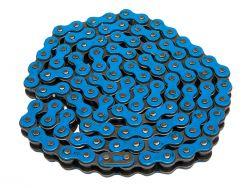 Chaîne renforcée YCF 420 Bleu