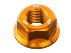 Écrou Most M16x1,5 orange