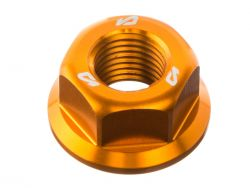 Écrou Most M14x1,5 orange