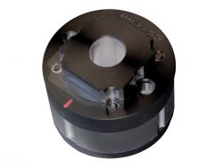 Rotor d'allumage MVT Digital Direct Minarelli AM6