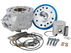 Kit cylindre 70cc 2Fast Minarelli AM6