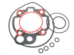Pochette de joint cylindre Minarelli AM6 Watts