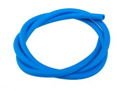 Durite d'essence 5mm Watts bleu