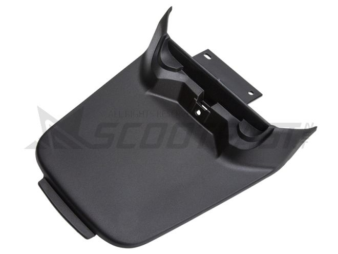 Audi a4 b8 08-15 maßgefertigt medida fundas para asientos imitación cuero negro gris