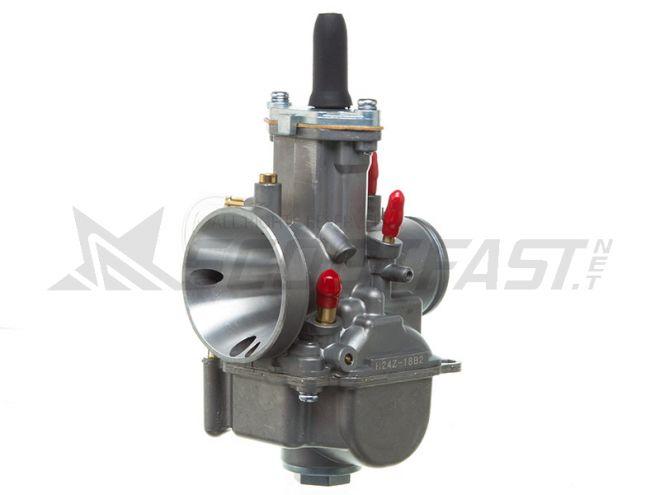 Ressorts Rouge S3 Vis de r/églage carburateur ralenti air