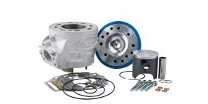 Kit cylindre 100cc 2Fast Derbi Euro 3