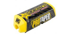 Mousse de guidon Pro Taper sans barre Rockstar