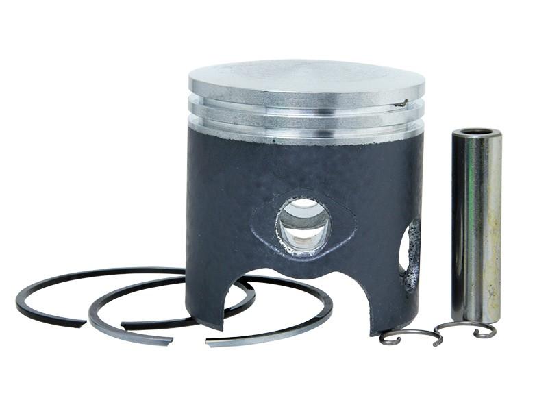 kit cylindre 70cc top performances fonte mbk booster. Black Bedroom Furniture Sets. Home Design Ideas