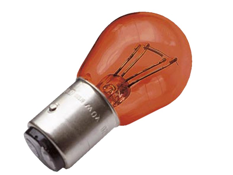 ampoule tun 39 r feu stop 12v 21 5w rouge bay15d x4. Black Bedroom Furniture Sets. Home Design Ideas