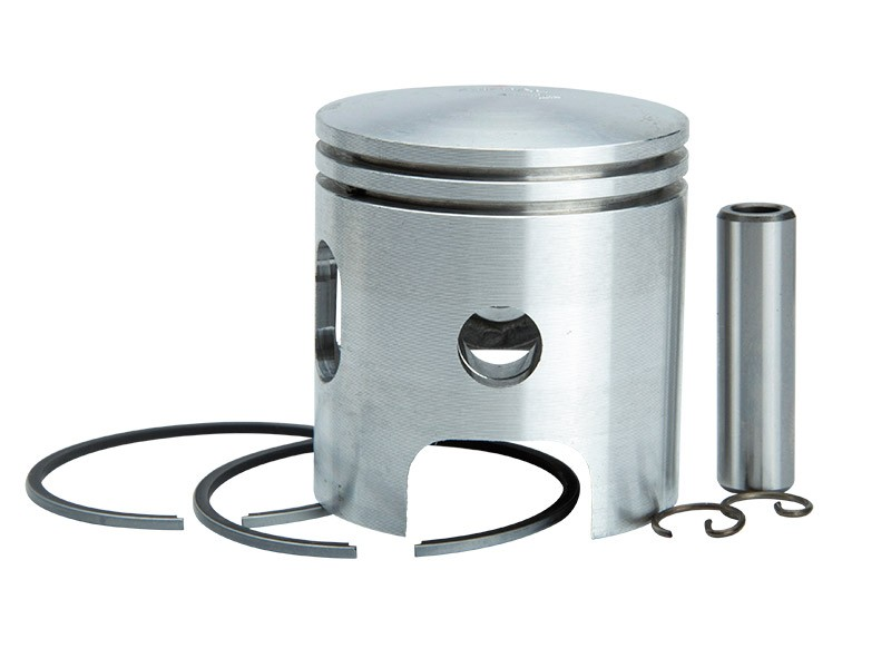 kit cylindre 70cc airsal alu mbk booster. Black Bedroom Furniture Sets. Home Design Ideas