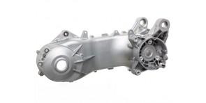 Carter moteur Malossi RC-ONE MBK Nitro