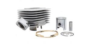 Kit cylindre Doppler ø40 Peugeot 103 Air ER1