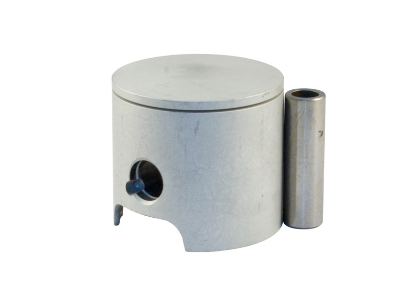 kit cylindre 80cc malossi mhr team derbi euro 3. Black Bedroom Furniture Sets. Home Design Ideas