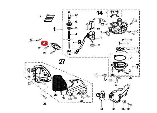 Peugeot Speedfight 2 Fiche Technique Best Auto Galerie