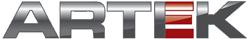Logo de la marque Artek