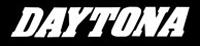 Log de la marque Daytona Anima