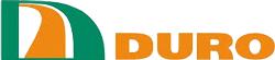 Logo de la marque de pneus Taïwanais Duro