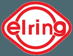 Logo de la marque allemande Elring