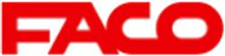 Logo de la marque Faco