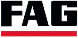 Logo de la marque FAG