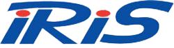 Logo de la marque Iris Chain