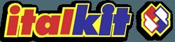 Logo de la marque Italkit