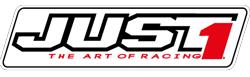 Logo de la marque Just1