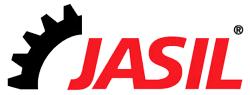 Logo de la marque Jasil