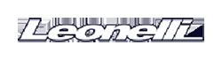 Logo de la marque Leonelli