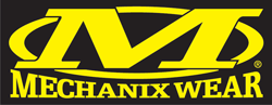 Logo de la marque Mechanix